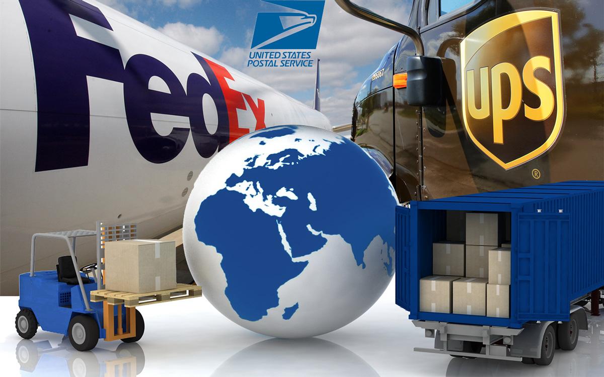 international-shipping2.jpg
